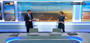 Pascale De La Tour Du Pin dans Premiere Edition - 18/12/15 - 003