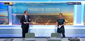 Pascale De La Tour Du Pin dans Premiere Edition - 18/12/15 - 004