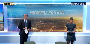 Pascale De La Tour Du Pin dans Premiere Edition - 18/12/15 - 005