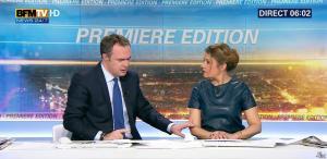 Pascale De La Tour Du Pin dans Première Edition - 18/12/15 - 017