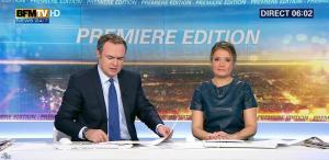 Pascale De La Tour Du Pin dans Premiere Edition - 18/12/15 - 018