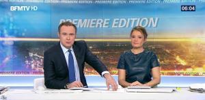 Pascale De La Tour Du Pin dans Premiere Edition - 18/12/15 - 020