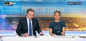 Pascale De La Tour Du Pin dans Premiere Edition - 18/12/15 - 023
