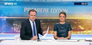Pascale De La Tour Du Pin dans Premiere Edition - 18/12/15 - 025