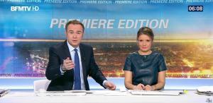 Pascale De La Tour Du Pin dans Premiere Edition - 18/12/15 - 026