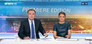Pascale De La Tour Du Pin dans Premiere Edition - 18/12/15 - 027