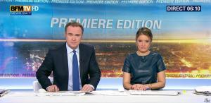 Pascale De La Tour Du Pin dans Premiere Edition - 18/12/15 - 028