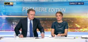Pascale De La Tour Du Pin dans Premiere Edition - 18/12/15 - 029