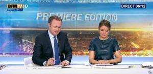 Pascale De La Tour Du Pin dans Première Edition - 18/12/15 - 030
