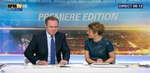 Pascale De La Tour Du Pin dans Premiere Edition - 18/12/15 - 035