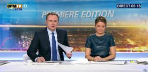 Pascale De La Tour Du Pin dans Premiere Edition - 18/12/15 - 039