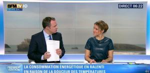 Pascale De La Tour Du Pin dans Premiere Edition - 18/12/15 - 041