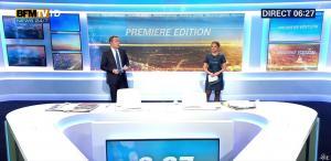 Pascale De La Tour Du Pin dans Première Edition - 18/12/15 - 046