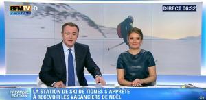 Pascale De La Tour Du Pin dans Premiere Edition - 18/12/15 - 058