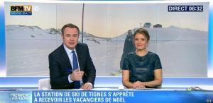 Pascale De La Tour Du Pin dans Premiere Edition - 18/12/15 - 060