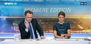 Pascale De La Tour Du Pin dans Premiere Edition - 18/12/15 - 063
