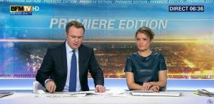 Pascale De La Tour Du Pin dans Premiere Edition - 18/12/15 - 064