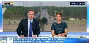 Pascale De La Tour Du Pin dans Premiere Edition - 18/12/15 - 069