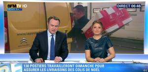 Pascale De La Tour Du Pin dans Première Edition - 18/12/15 - 075