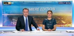 Pascale De La Tour Du Pin dans Premiere Edition - 18/12/15 - 080