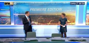 Pascale De La Tour Du Pin dans Première Edition - 18/12/15 - 082
