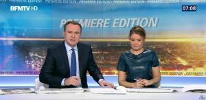 Pascale De La Tour Du Pin dans Premiere Edition - 18/12/15 - 102