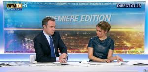 Pascale De La Tour Du Pin dans Premiere Edition - 18/12/15 - 110