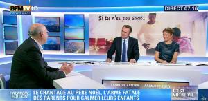 Pascale De La Tour Du Pin dans Premiere Edition - 18/12/15 - 116