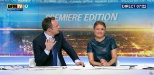 Pascale De La Tour Du Pin dans Premiere Edition - 18/12/15 - 119