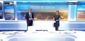 Pascale De La Tour Du Pin dans Premiere Edition - 18/12/15 - 124