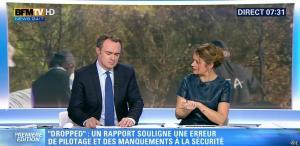 Pascale De La Tour Du Pin dans Premiere Edition - 18/12/15 - 135