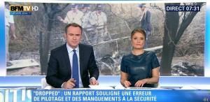 Pascale De La Tour Du Pin dans Premiere Edition - 18/12/15 - 137