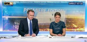 Pascale De La Tour Du Pin dans Premiere Edition - 18/12/15 - 138