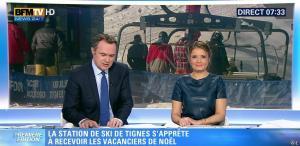 Pascale De La Tour Du Pin dans Première Edition - 18/12/15 - 143