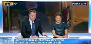 Pascale De La Tour Du Pin dans Première Edition - 18/12/15 - 156