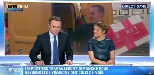 Pascale De La Tour Du Pin dans Premiere Edition - 18/12/15 - 157