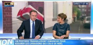 Pascale De La Tour Du Pin dans Premiere Edition - 18/12/15 - 158