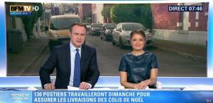 Pascale De La Tour Du Pin dans Premiere Edition - 18/12/15 - 159