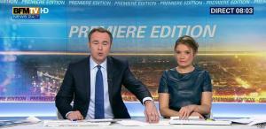 Pascale De La Tour Du Pin dans Première Edition - 18/12/15 - 175