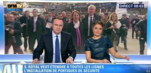 Pascale De La Tour Du Pin dans Premiere Edition - 18/12/15 - 176