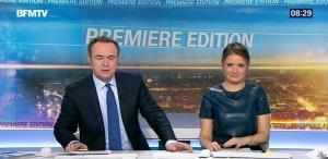 Pascale De La Tour Du Pin dans Première Edition - 18/12/15 - 197