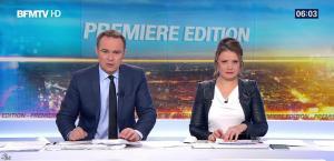 Pascale De La Tour Du Pin dans Premiere Edition - 23/02/16 - 06