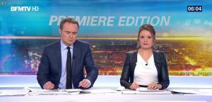 Pascale De La Tour Du Pin dans Premiere Edition - 23/02/16 - 07