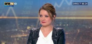 Pascale De La Tour Du Pin dans Premiere Edition - 23/02/16 - 13