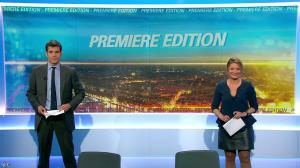Pascale De La Tour Du Pin dans Premiere Edition - 26/04/16 - 03