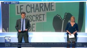 Pascale De La Tour Du Pin dans Premiere Edition - 26/04/16 - 18