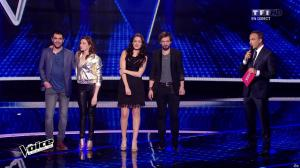 Philippine dans The Voice - 23/04/16 - 03
