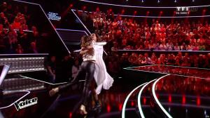 Philippine dans The Voice - 23/04/16 - 04