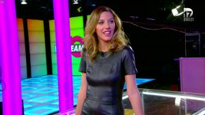 Salome Lagresle dans Top Streaming - 17/06/16 - 03