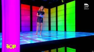 Salome Lagresle dans Top Streaming - 17/06/16 - 04